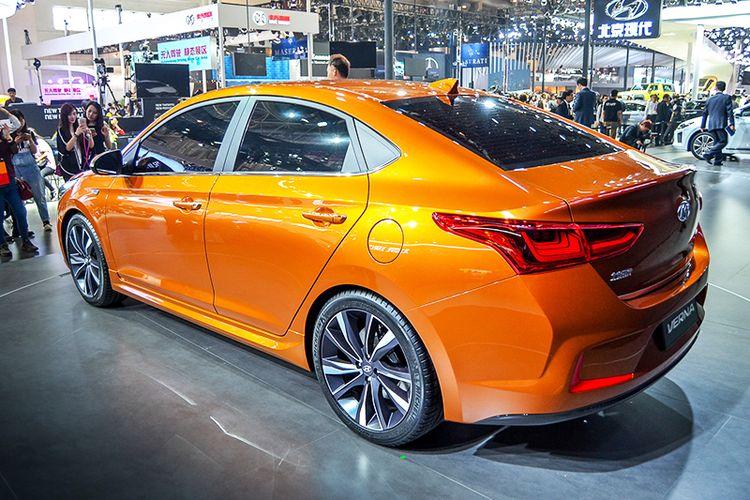 Клуб Hyundai Solaris - новости, форум, фотографии