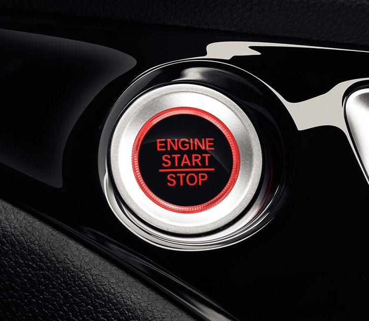Хонда Пилот 2017 в новом кузове