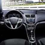 Новый Hyundai Solaris 2017 года