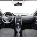 Комплектации Nissan Almera