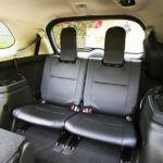 Mitsubishi Outlander обзор
