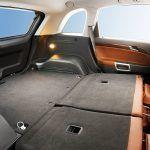 Opel Antara обзор