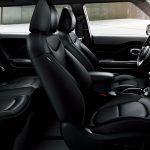 Сравнить Киа Соул и Форд ЭкоСпорт