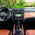 Renault Duster или Nissan X-Trail