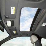 Обзор нового Хонда Civic