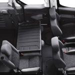 Обзор обновленного Peugeot Partner