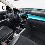 Suzuki Vitara Interer 2 150x150 - Сузуки гранд витара фото салона и багажника