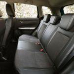 Suzuki Vitara Interer 3 150x150 - Сузуки гранд витара фото салона и багажника