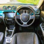 Suzuki Vitara Interer 4 150x150 - Сузуки гранд витара фото салона и багажника