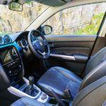 Suzuki Vitara Interer 5 150x150 - Сузуки гранд витара фото салона и багажника