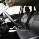 Suzuki Vitara Interer 6 150x150 - Сузуки гранд витара фото салона и багажника