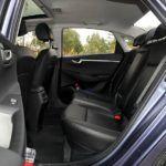 Озор Hyundai Celesta 2017 новый