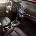 Обновленный Hyundai Elantra 2018 фото видео обзор
