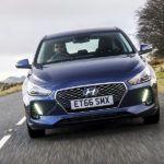 Обновленные и рестайлинговые модели Hyundai 2018 года