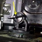 Hyundai Creta меняем масла и технические жидкости