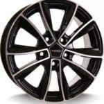 Хендай Крета все о колесах: диски и резина, разберемся