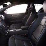 Opel Insignia GSI 2017-2018 в новом кузове