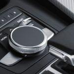 Ауди а5 купе 2017 года