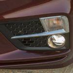 Обзор Honda Odyssey 2018