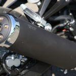 Kawasaki Ninja 250 R - вся суть спортивного байка