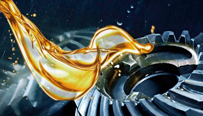 Замена масла в автоматической и механической коробке передач Хендай Солярис