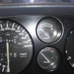 Хонда CBR 1000 F обзор