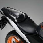 Обзор Honda CBR 125 R