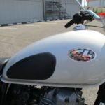 Мотоцикл Хонда CL 400