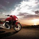 Обзор Honda CTX1300