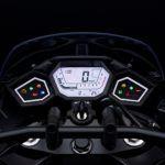 Обзор Honda NM4 Vultus