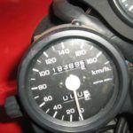 Обзор Honda VFR 400 (RVF 400)
