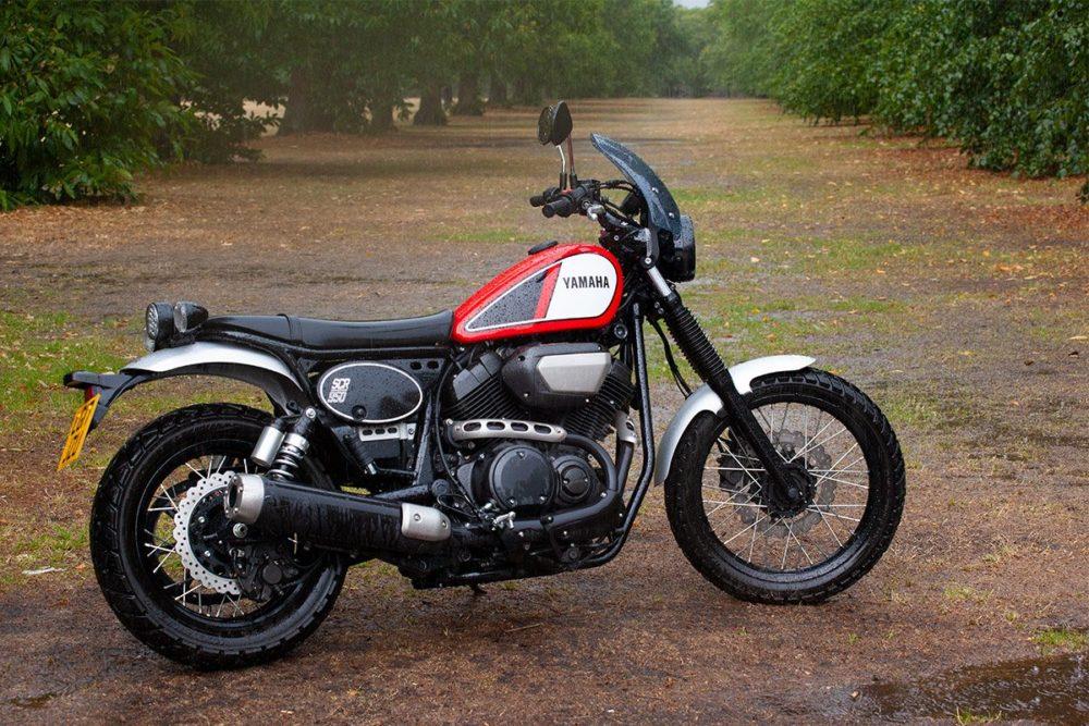 Картинки по запросу Yamaha XV 950 Bolt
